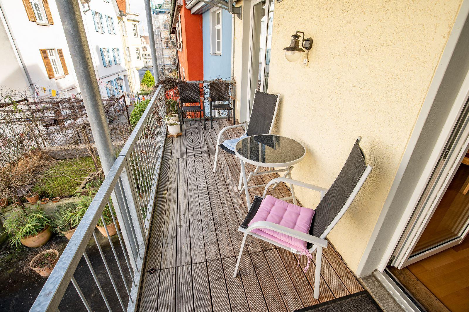 ferienwohnungen in konstanz am bodensee. Black Bedroom Furniture Sets. Home Design Ideas